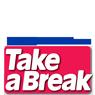 As Seen In TAKE A BREAK