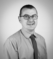 Andrew Council - Head of eCommerce