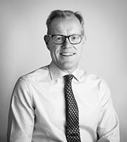 Anthony Smith - Executive Chairmanr