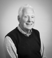 Phil Doorly - Chief Executive Officer