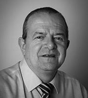 Richard Bower - Merchandise Director
