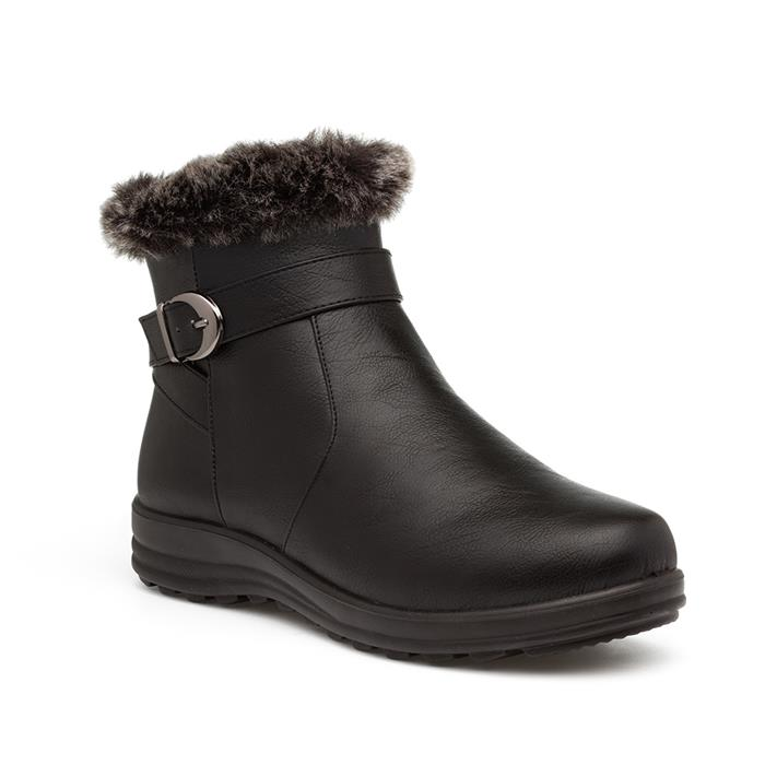 boot wedge shop for cheap s footwear and save