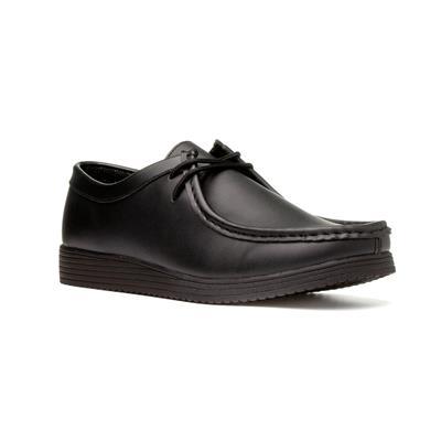 Mckenzie School Shoes