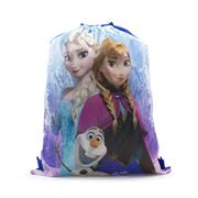 Disney Frozen Blue Pump Bag (Click For Details)