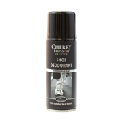 Cherry Blossom Shoe Odour Stop Spray 200ml (Click For Details)