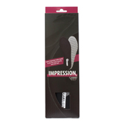 Cherry Blossom Memory Foam Insole Mens Size 11 (Click For Details)