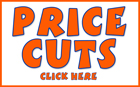 Price Cuts