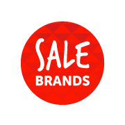 Brands Sale (Click For Details)