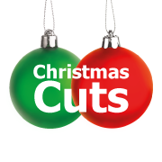 Christmas Cuts (Click For Details)