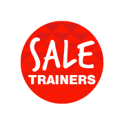 Sale Trainers (Click For Details)
