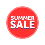Sale (Click For Details)