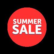 Sale (Click For Details)