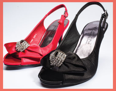 Womens Gold Or Silver Summer Shoes At Shoezone