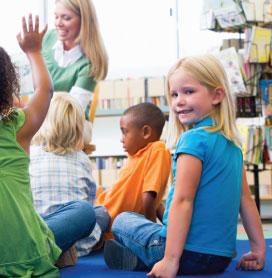Kids School Shoes, Cheap Black Shoes, Plimsolls & Accessories