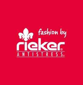 Rieker Shoes and Boots