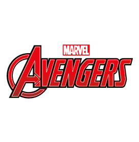 Marvel's Avengers Shoes and Accessories for Kids