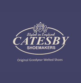 Catesby Mens Shoes & Boots