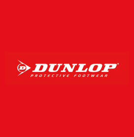 Dunlop Shoes & Family Footwear