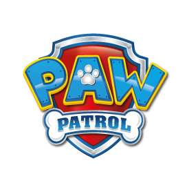 Kids Paw Patrol Shoes & Character Footwear