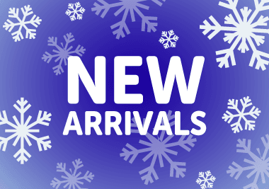Shop Snow Boots from £12.99