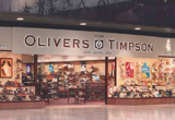Oliver Timpson