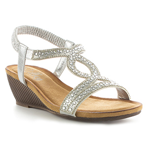 wedge-sandals