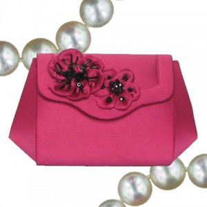 Shop Womens Clutch Bags