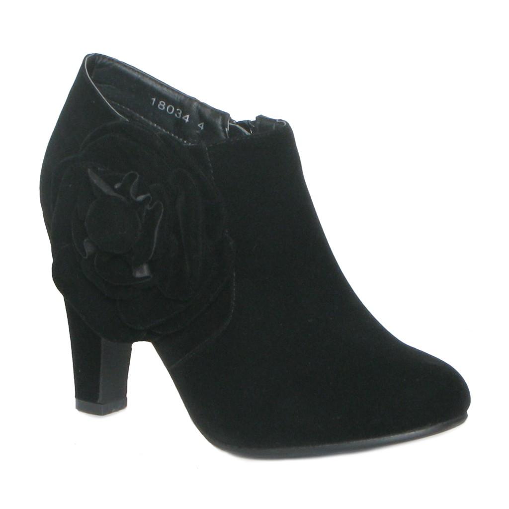 Shoezone Womens Shoes