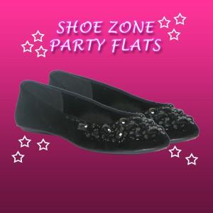 Shop Womens Ballerinas