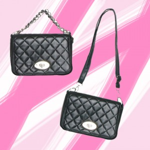 Check out Shoe Zone's range of handbags