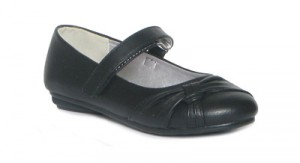 Click here to view girls' school shoes