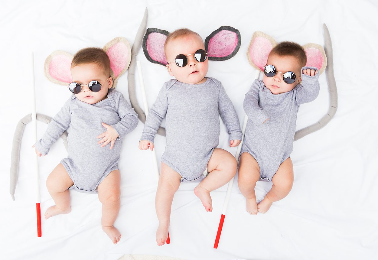 3-blind-mice-costume-triplets-the-house-that-lars-built