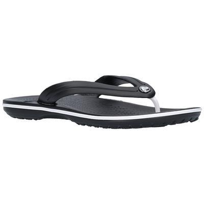 Crocs Crocband Flip Adults Sandal