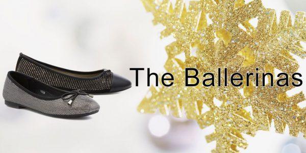 Christmas-Shoes-Ballerinas