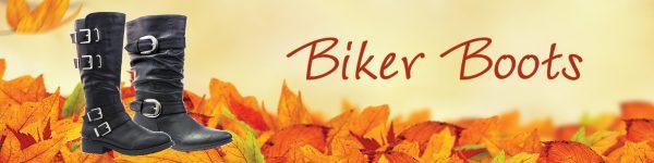Biker-Boots-Final