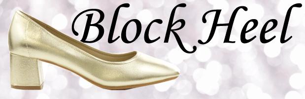Comfortable-Heels-Block