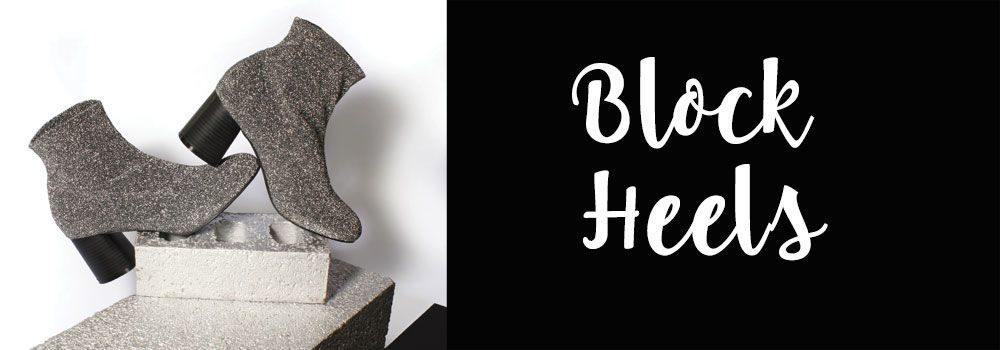 Block-Heels-Womens
