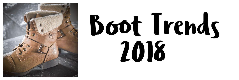 Boot-Trends-2018