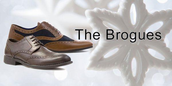 Christmas-Shoes-Brogues