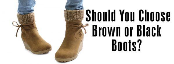 Choosing-Brown-Boots
