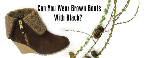 Brown-Boots-With-Black-Clothes
