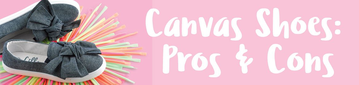 Canvas-Pros-And-Cons