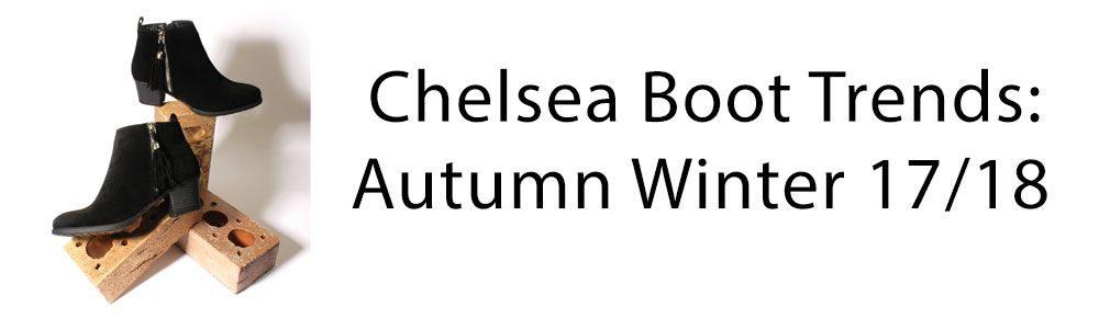 Chelsea-Boot-Trends