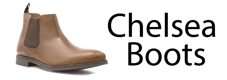 Chelsea-Boots-compressor
