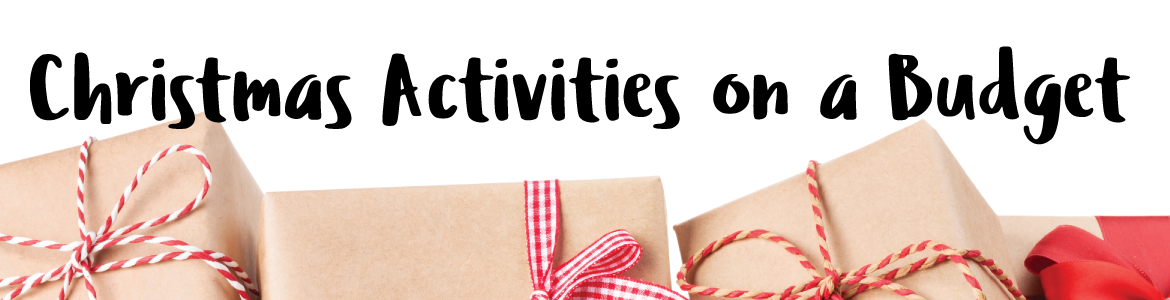 Christmas-Activities-On-A-Budget