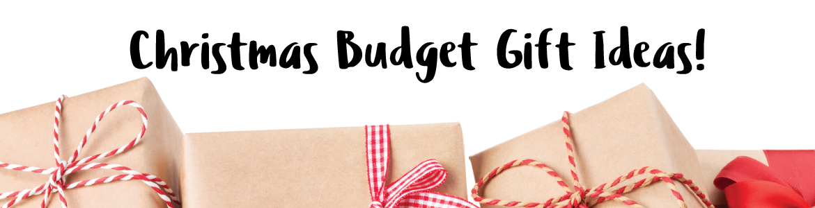 Christmas-Budget-Gift-Ideas
