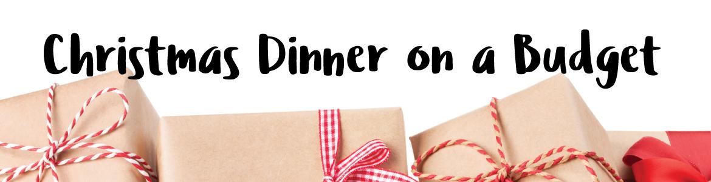 Christmas-Dinner-on-a-Budget