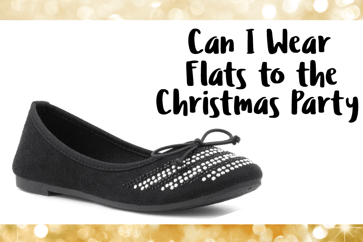 Christmas-Party-Flats