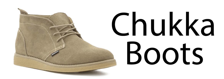 Chukka-Boots-compressor