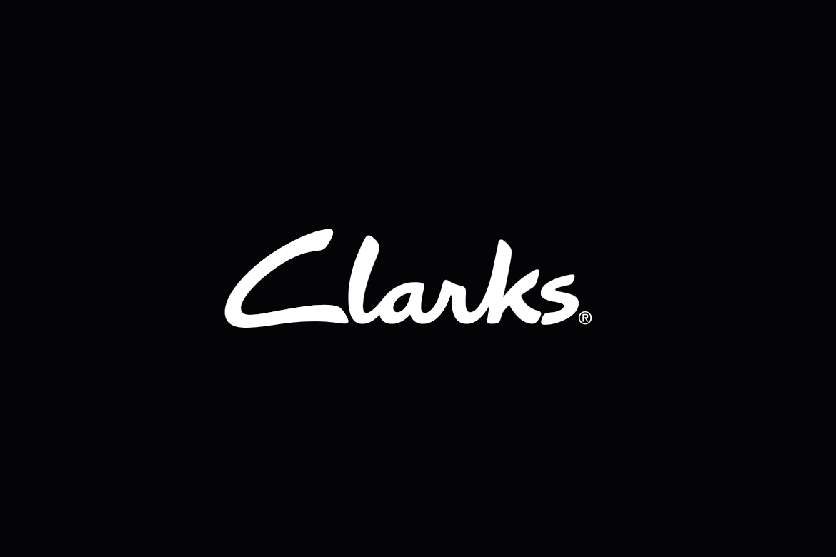 Brand Spotlight Your Guide To Clarks Shoes Shoe Zone Blog